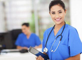 Prostsze testy językowe dla pielęgniarek
