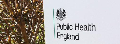 Kampania w Leeds pomaga dbać o zdrowie